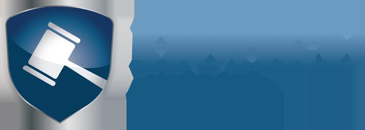 Huard Avocats